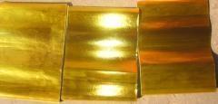 金银纸 1