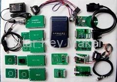 Car Key Programming machine