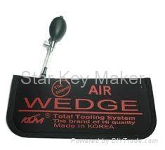 car opening tools