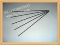 不锈钢焊条ER308 2