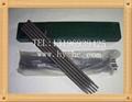 不锈钢焊条ER308 3