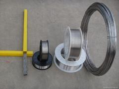 不鏽鋼焊絲