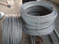 焊条芯线 2
