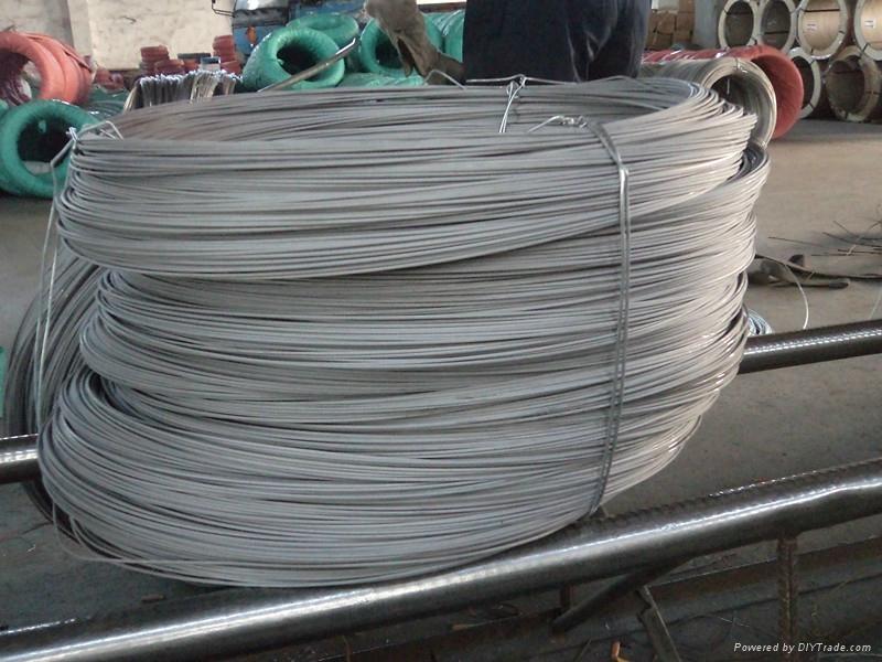 焊条芯线 3