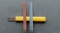 不锈钢焊条ER308 5