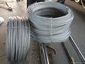 焊条芯线 1