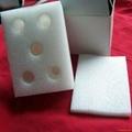 珍珠棉片 3