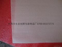 东莞长安珍珠棉片