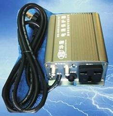 综合电涌保护器