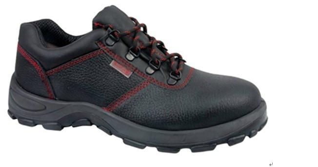 绝缘安全鞋 1