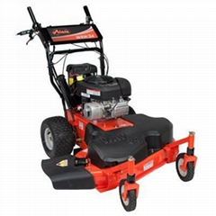 Ariens 34 in. Self-Propelled Wide Area Gas Mower