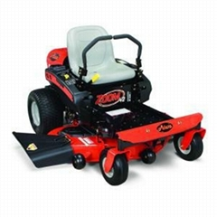 Ariens Zoom 42 in. 20 HP Kohler Courage V-Twin EZT Transaxles Zero-Turn Riding M
