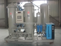 制氧機 2
