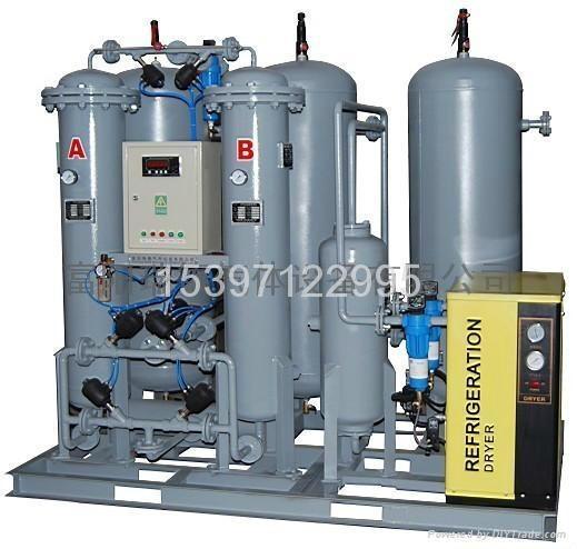 制氧設備 1