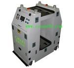SMT专用AGV物流运载车