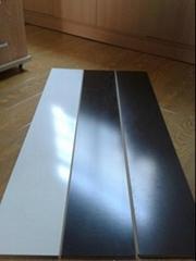laminate flooring High Glossy