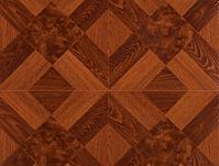Art Parquet laminate flooring