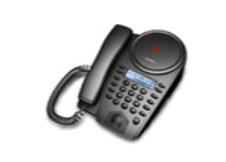 會議電話   好會通會議電話