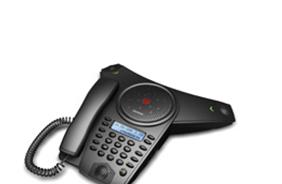 好會通會議電話MIN2 1