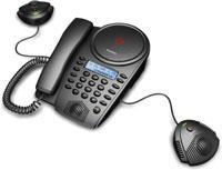 好會通會議電話MIN2 2