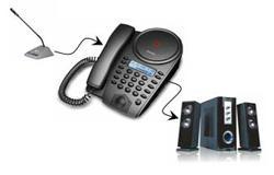 好會通會議電話MIN2 3