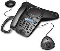 好會通會議電話MIN2 4