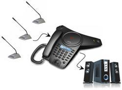 昆明會議電話 2