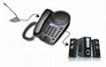 昆明會議電話 3