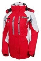 Women Ski Down Jacket