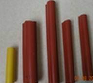 氟硅橡膠導線護套材料