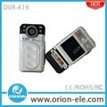 2.0 inch LTPS TFT LCD high definition F500 dv camera  2