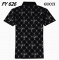 wholesale gucci t shirts