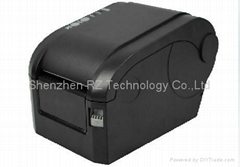 barcode printer label printers bar code machine label machine