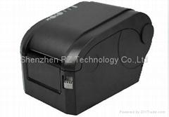 barcode printer label printers bar code machine label machine