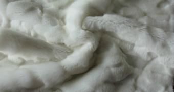 Artificial fur  1