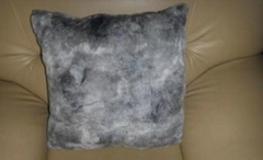 Fake-fur-pillows