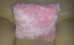 Fake-fur-pillows