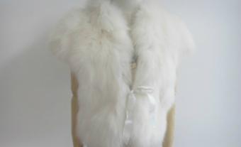 natural-fur-jacket 1