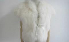 natural-fur-jacket