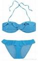 Lady's Bikini