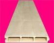门芯板专用氧化镁