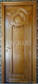 Luxury wooden entrance doors and front doors duolle - Solid wood french doors interior ...