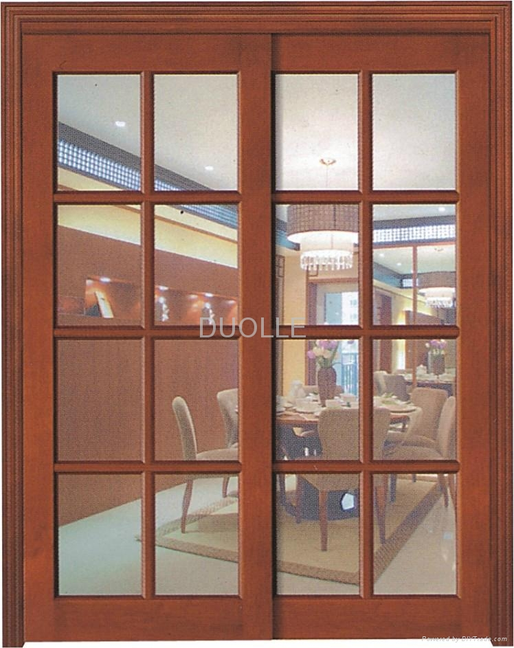 Sliding Glass Doors Kitchen Doors And Patio Doors