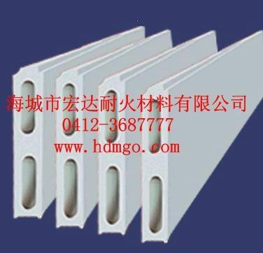 轻质隔墙板专用氧化镁 1