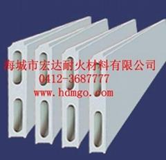 轻质隔墙板专用氧化镁