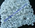 Polyethylene Terephthalate (PET) 2
