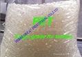 Polyethylene Terephthalate (PET) 3