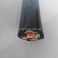 橡膠電纜YC3*35 1*16 2
