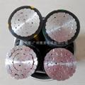 鋁合金電纜ZA-AC90 4*240 2