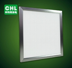 36W Dimmable LED Panel Light